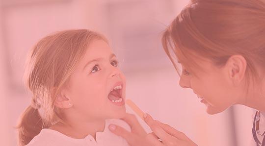 Стоматология в Солигорске
