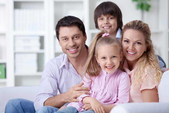 Почему платная стоматология – выбор многих